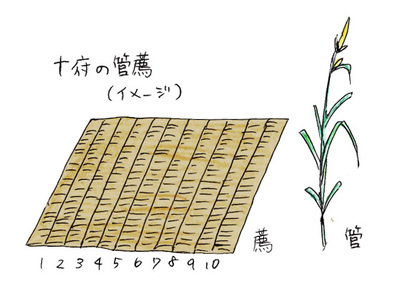 tofunosugakomo.jpg