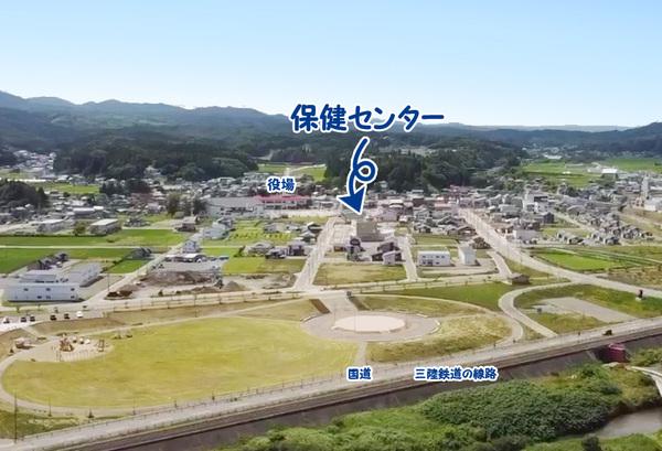 20210125_honcho.jpg