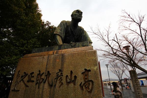 takayamahokokurouzou-kyouto.jpg